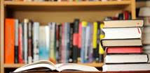 eumc library.jpg