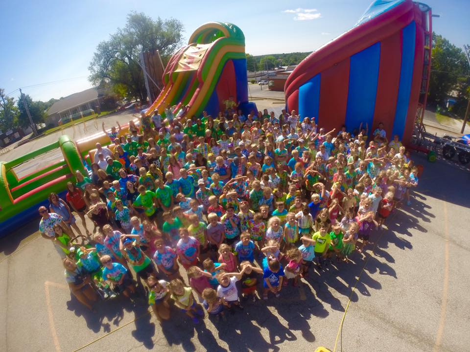 eagle lakes summer camp 2017.jpg