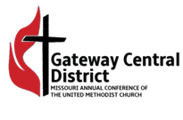 gateway district meeting.png