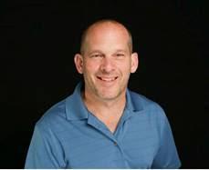 Larry Baner, 2019 Eureka UMC Leadership Team