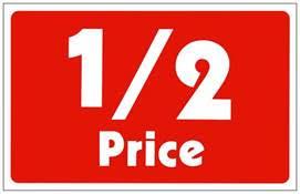 half price.jpg