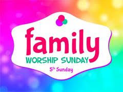 family worship sundays.jpg