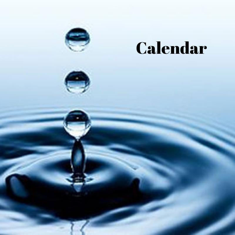 test-calendar.png