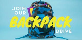 backpack drive 2019.jpg