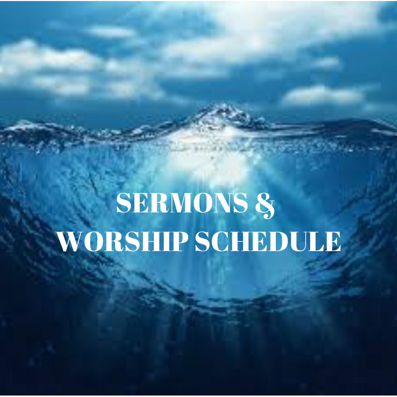 test-Sermons worship sched.png