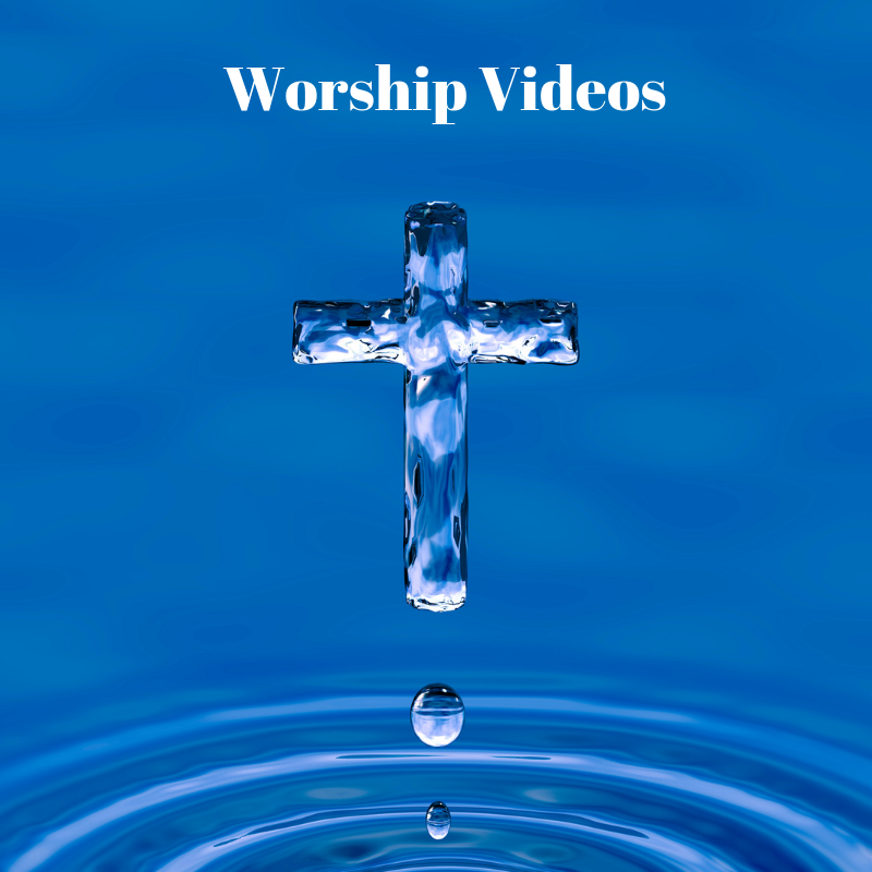 test-worship videos.png
