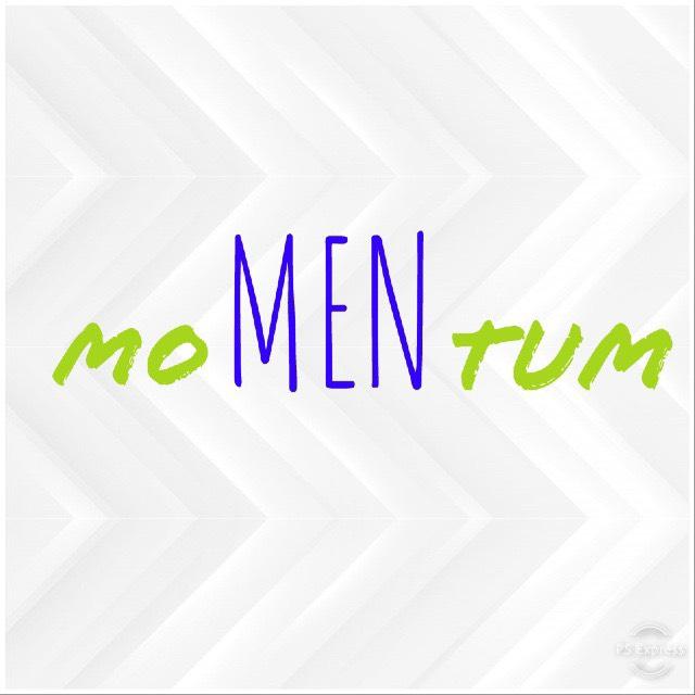 New MoMENtum logo 072119.jpg