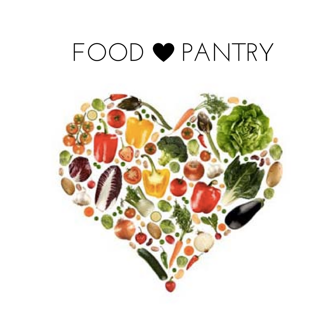 food pantry 062717.png