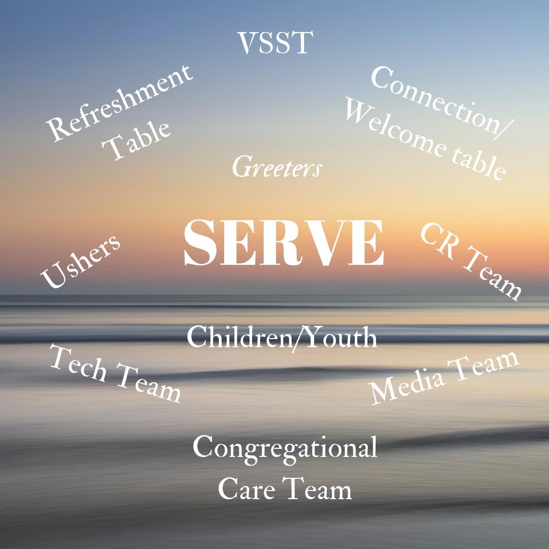 serve2.png