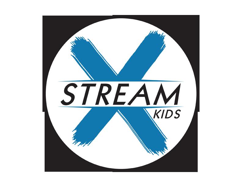 Xstream Logo.png