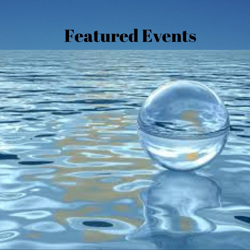 test-featured events.png