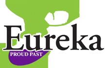 Eureka-Mo-Logo.png