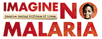 imagine-no-malaria-logo-200.png
