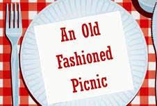 old fashion picinic.jpg