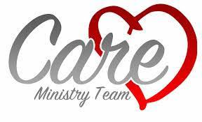 care ministry.jpg