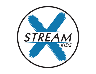 Xstream Logo SM.png