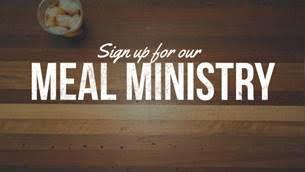 meal ministry.jpg