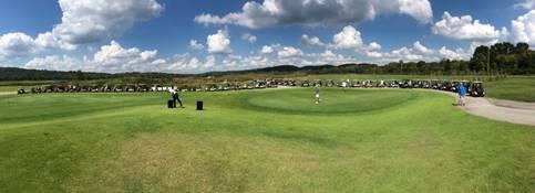 golf scramble pic.jpg
