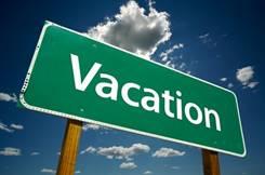 vacation2019.jpg