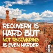 CR-Recovery is hard.jpg
