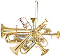 brass band2.png