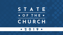 state of the church 2019.png