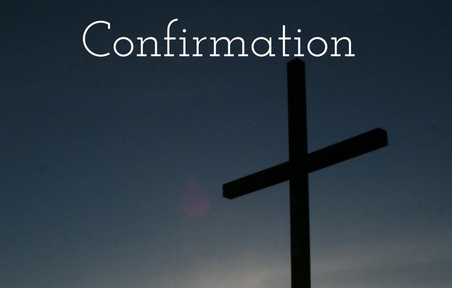 confirmation-062717.jpg