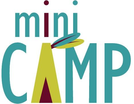 minicamp_logo.jpg