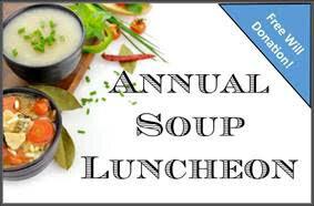 annual soup luncheon.jpg