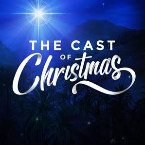 cast of christmas.jpg