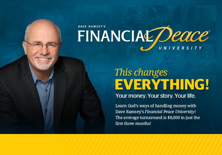 financial peace university2.jpg