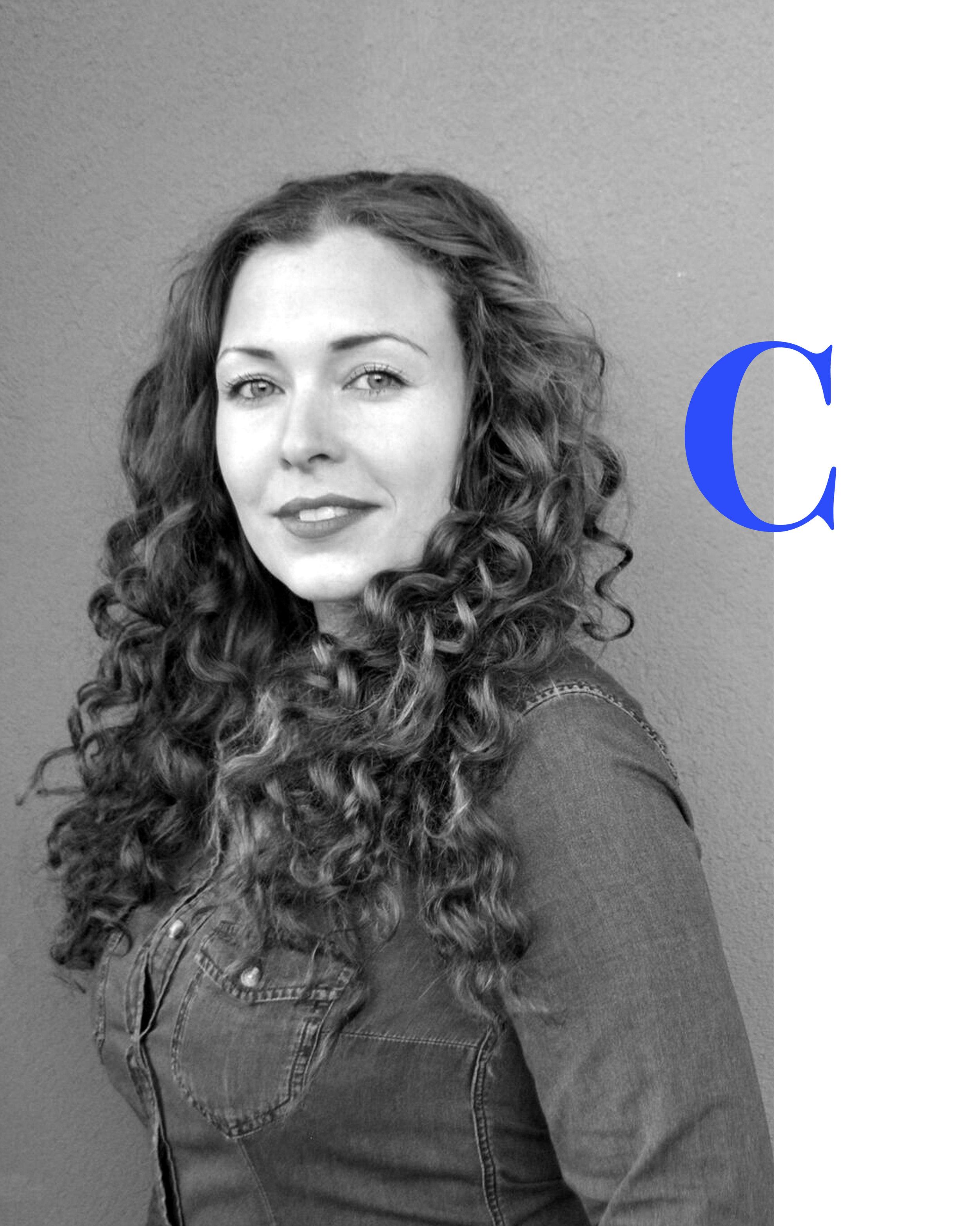 Cecilie profil.jpg