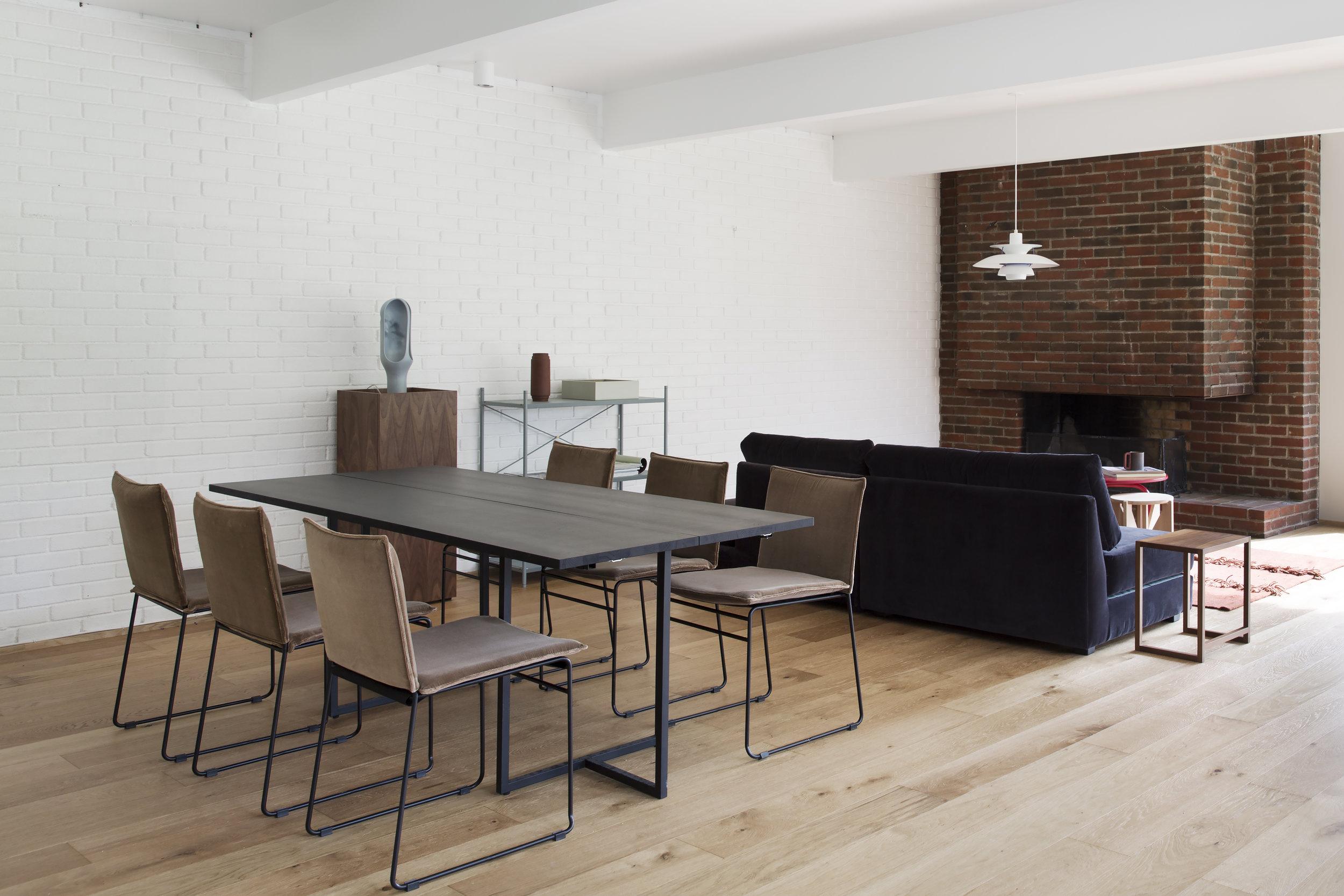 70-talls arkitektur