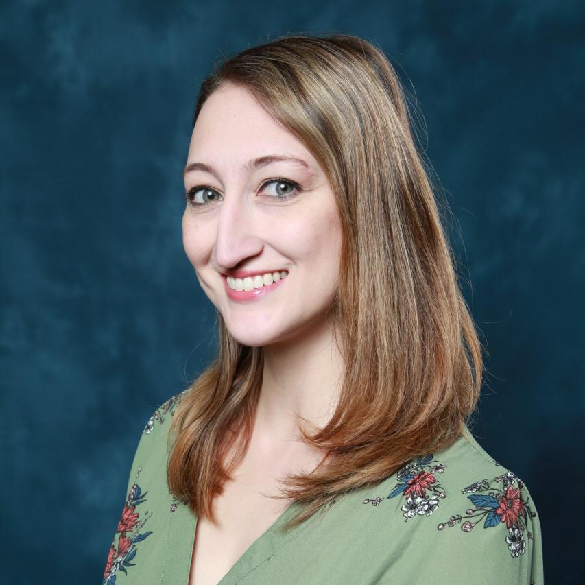 Asheley Landrum , Assistant Professor, Strategic Science Communication,  College of Media and Communication, Texas Tech University