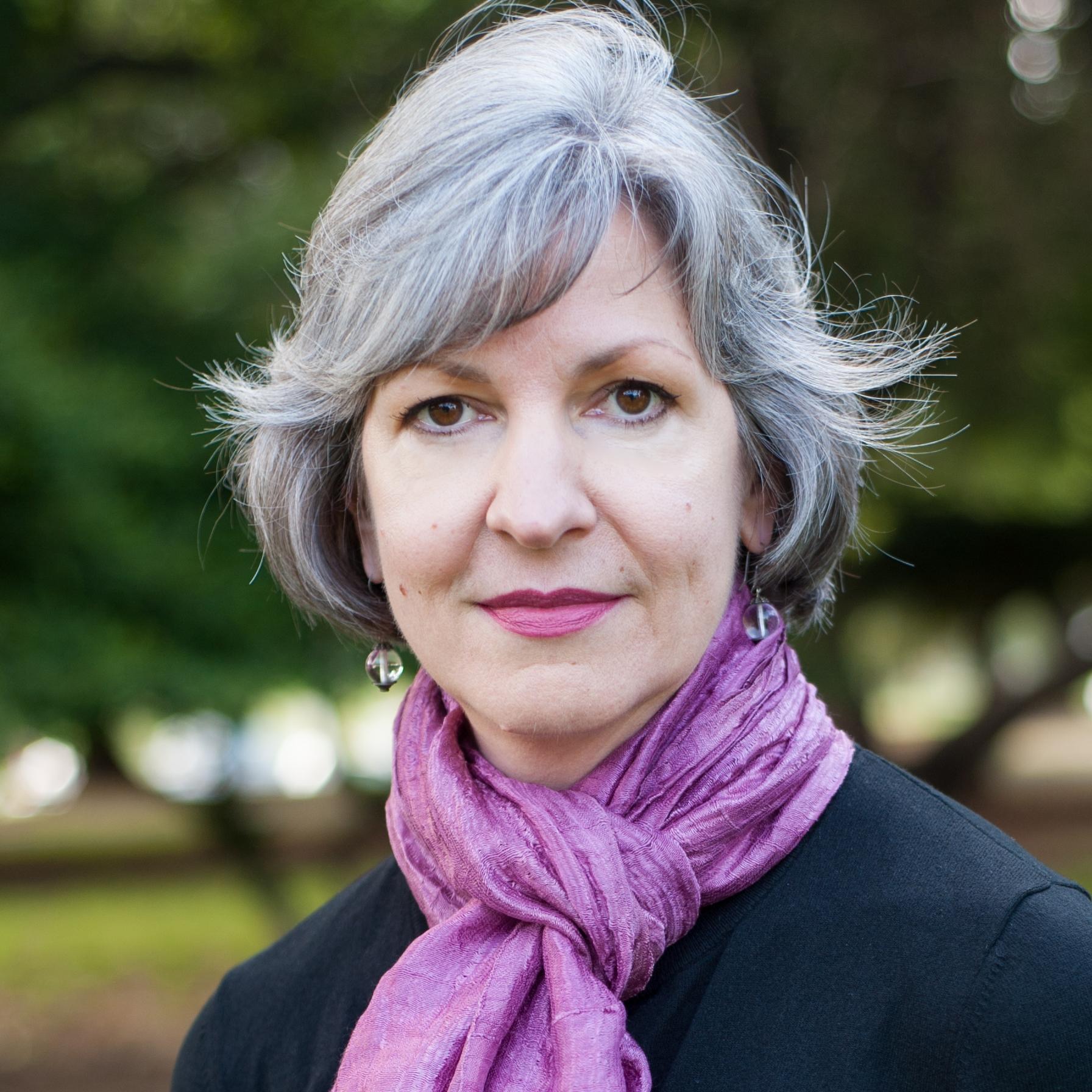 Sally Mudd , Director of Engagement,  California Health Care Foundation