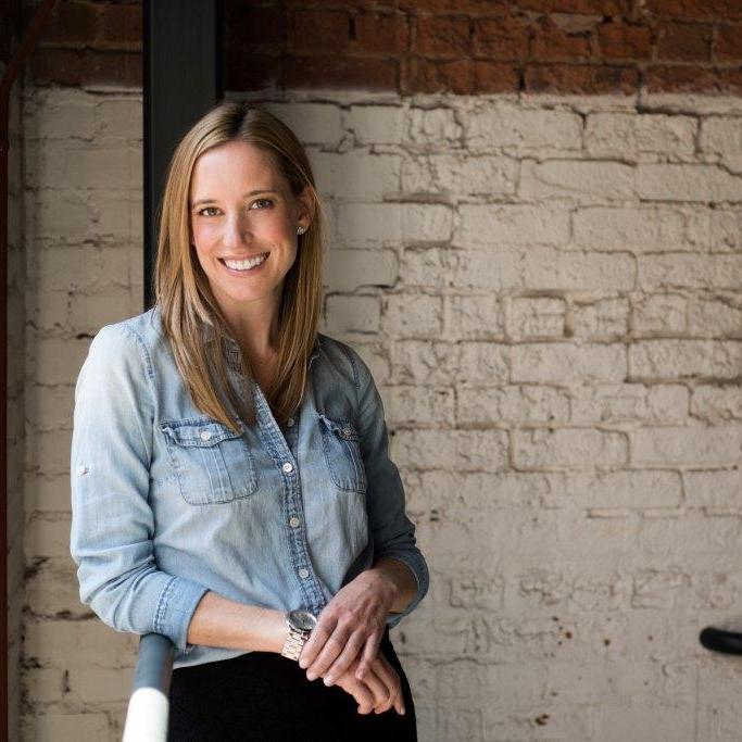 Kim House , Director, PR, Social & Brand Marketing,  Pottery Barn