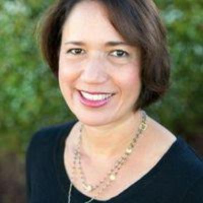 Donna Norton , Deputy Director,  Moms Rising