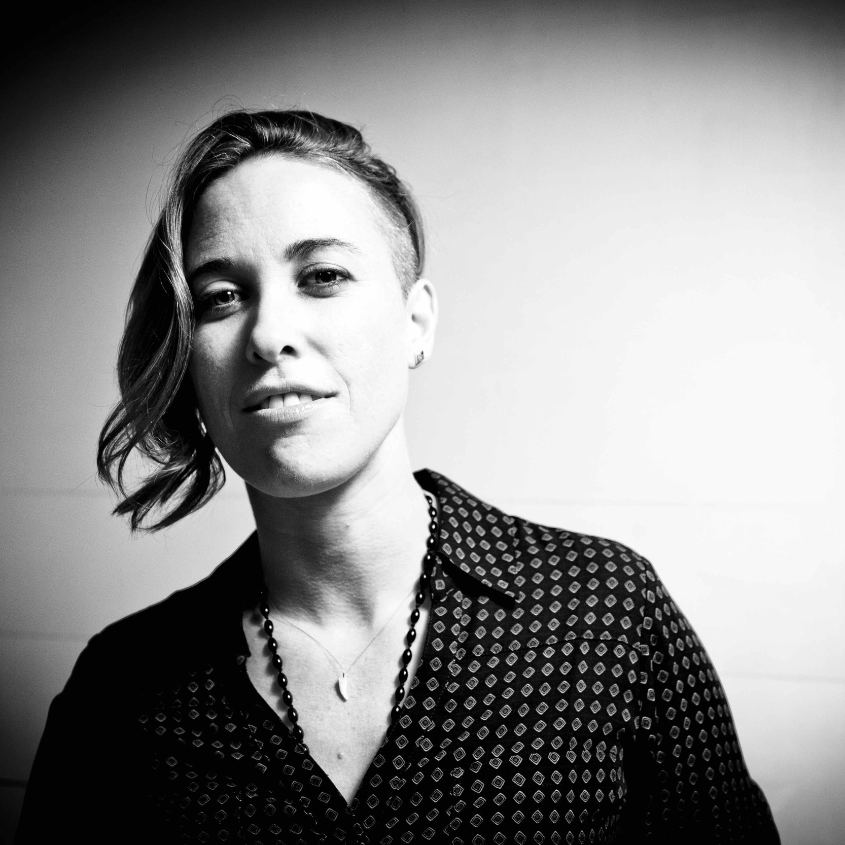 Jessica Kizorek , President,  Two Parrot Productions