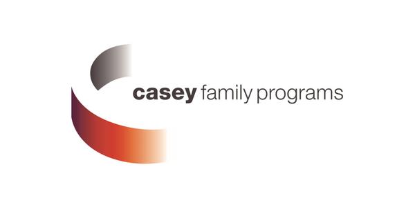 Casey Family Programs Mailchimp.png