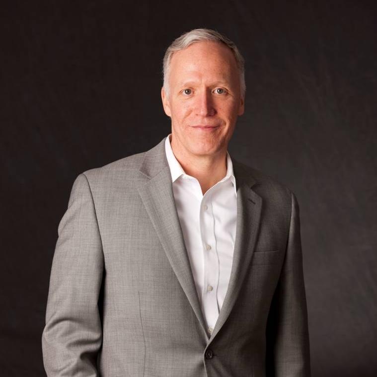 Doug Hattaway , President,  Hattaway Communications