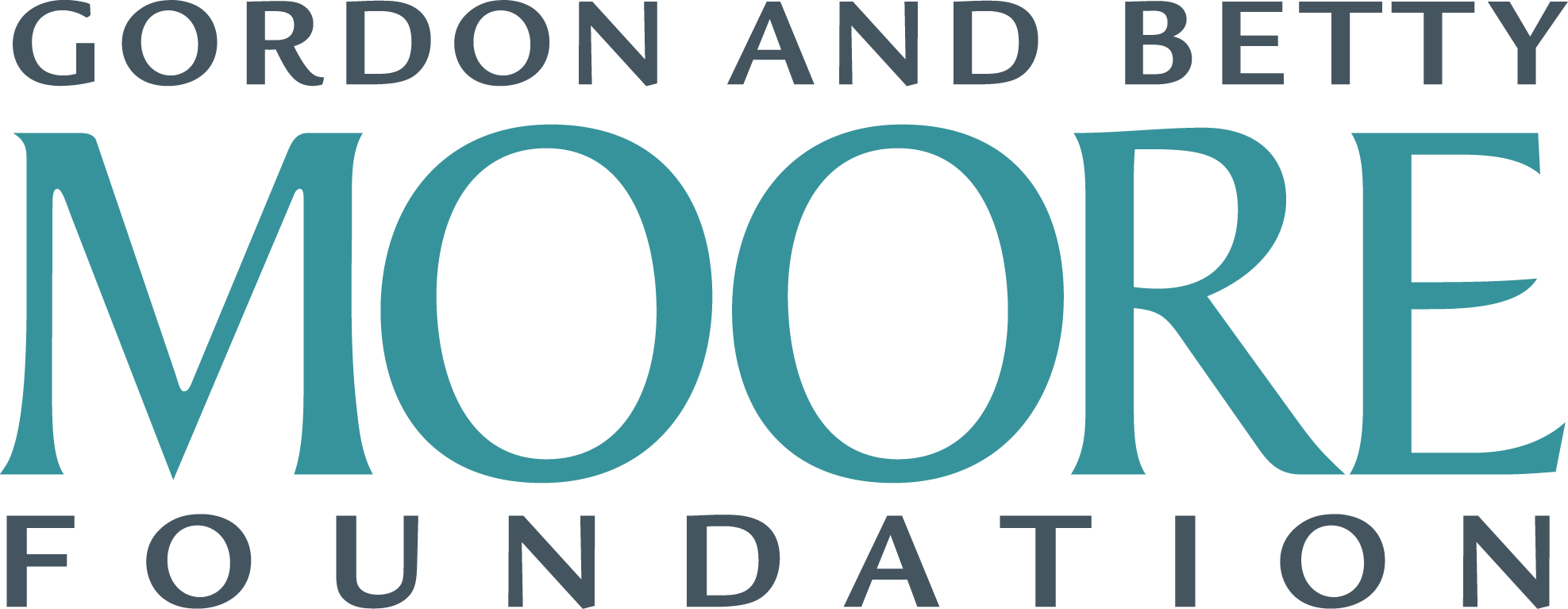 GordonandBettyMoore-logo-FINAL.png