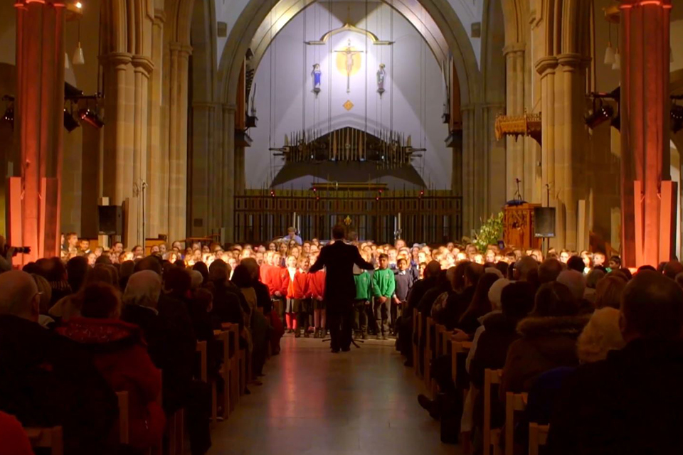 Hearts and Voices Concert filmed by Bigtank Video Productions.JPG
