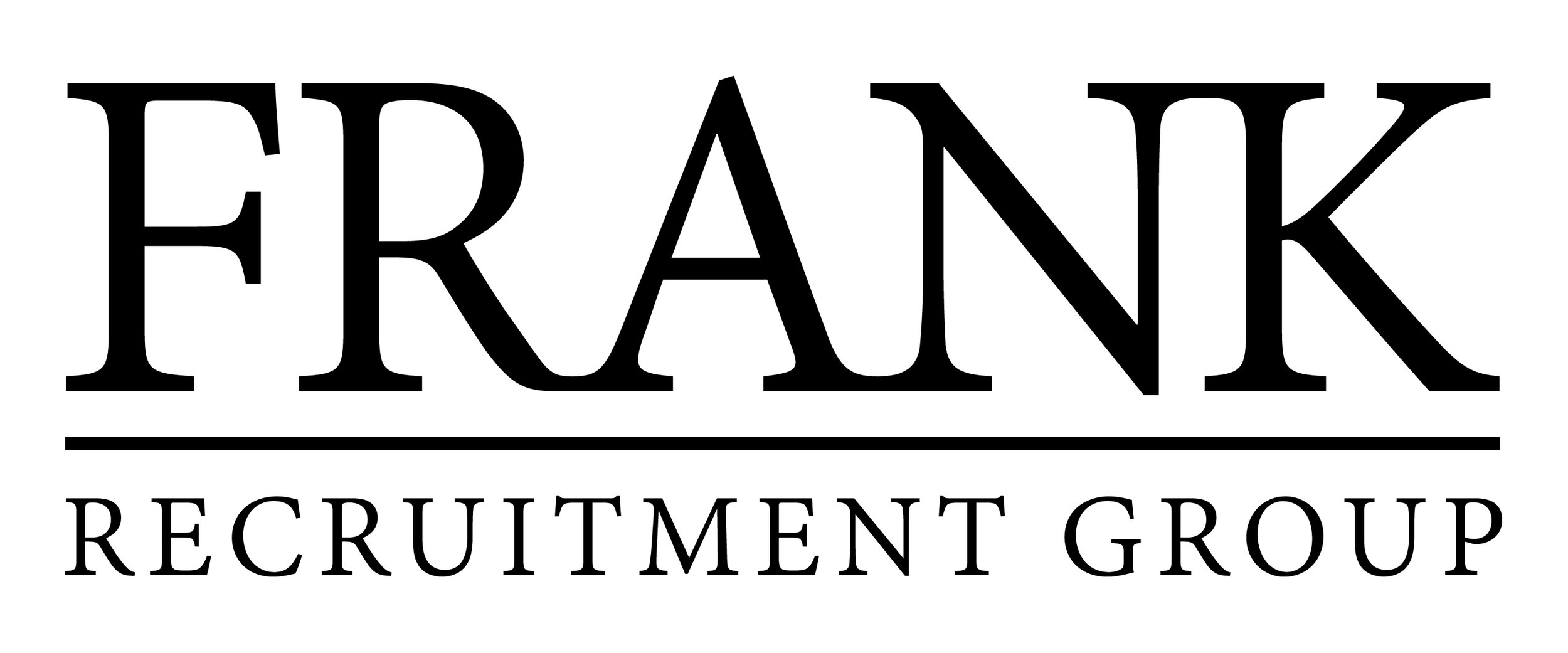 Frank-Group-logo.jpg