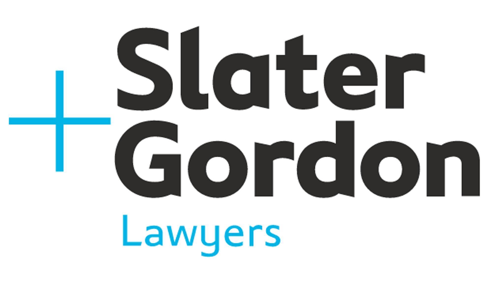 slater gordon logo.jpg