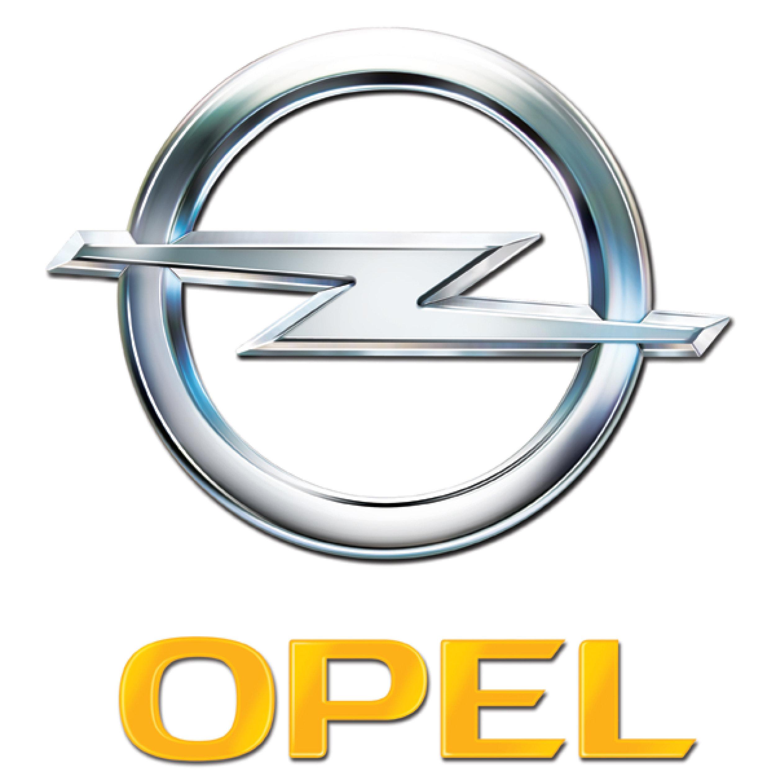 Opel_Logo_08.jpg