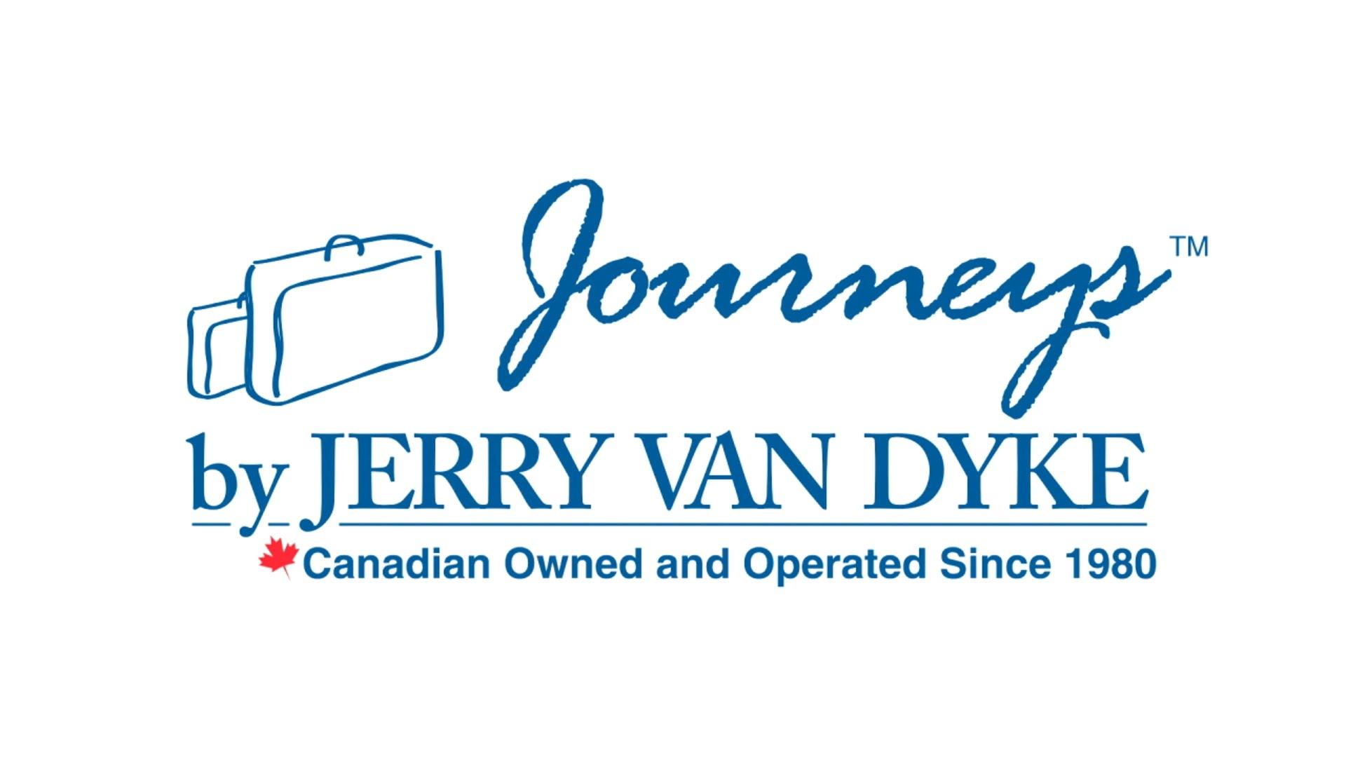 Jerry Van Dyke.jpg