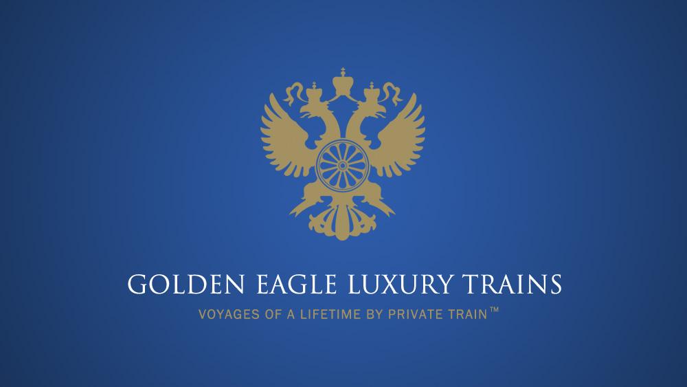 Golden Eagle Trains.jpg