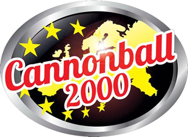 cannonball-2000.jpg