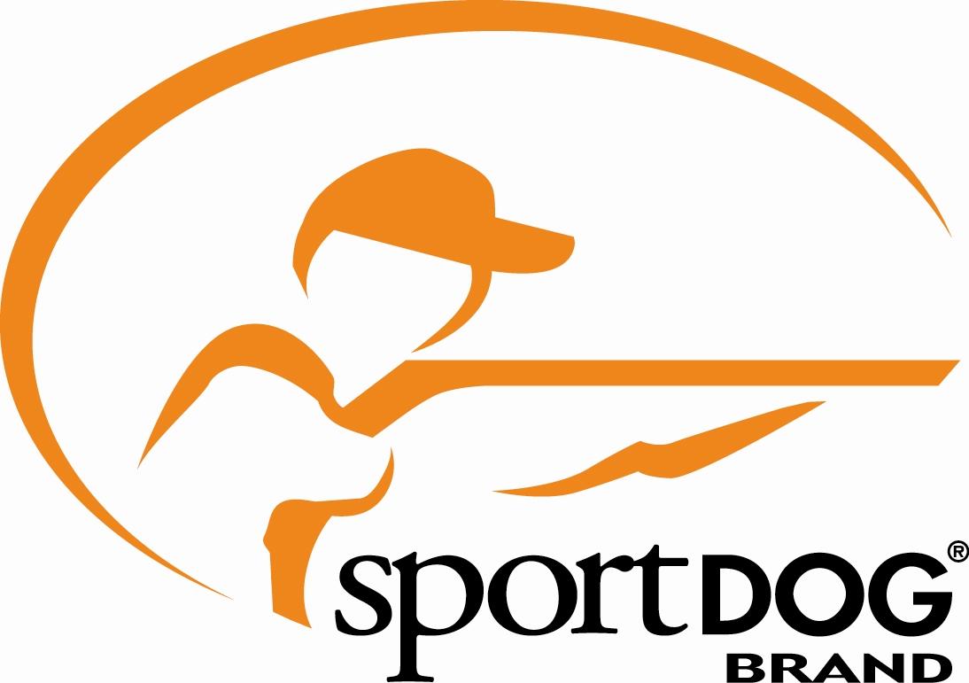 Sport Dog.JPG
