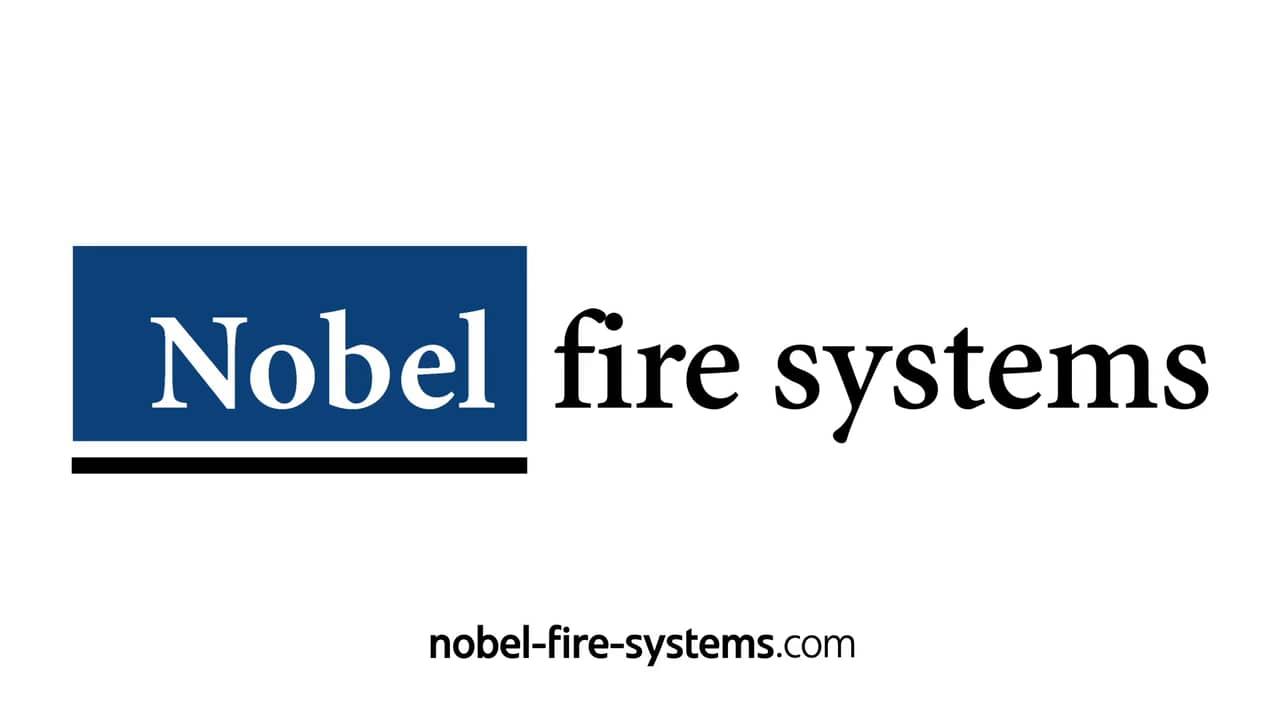 Nobel Fire Safety.jpg